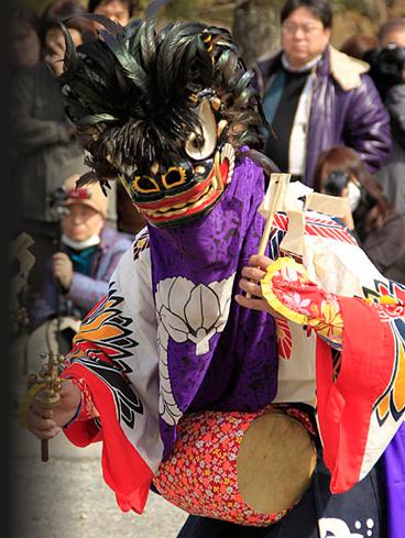 会津地方だけにわずかに生息する幻の鶏